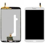 เปลี่ยนจอ Samsung Core2 G355 หน้าจอแตก ไม่เห็นภาพ