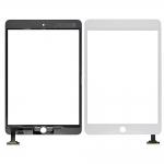 เปลี่ยนทัชสกรีน iPad Mini กระจกหน้าจอแตก ทัสกรีนกดไม่ได้