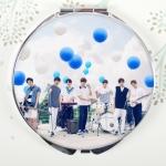 กระจก Infinite Concert 3