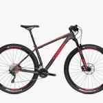จักรยานเสือภูเขา Trek Superfly 9.8,20 สปีด XT ปี 2016