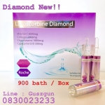 Laroscorbine Diamond New Generation 8G (Italy)