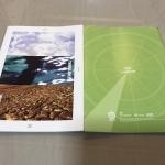 #GOT7 Log Book : ปกสีเขียว