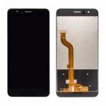 เปลี่ยนจอ Huawei Honor 8 (FRD-L19) หน้าจอแตก ทัสกรีนกดไม่ได้