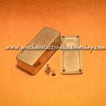 กล่องอลูมิเนียม 1590A