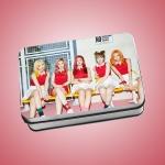 รูป Red Velvet Russian Roulette LOMO