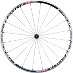 ชุดล้อเสือหมอบ CRODER ALLEGRO 1 ROADBIKE WHEELSET (MADE IN TAIWAN_