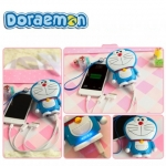 Doraemon Power Bank 8000 mAh