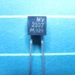 MV 2107