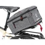 กระเป๋า BlackBurn CENTRAL TRUNK RACK TOP BAG