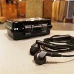 Fiio F5 หูฟังระดับ Hi-Res ขั้ว MMCX มีทั้งสายแบบมาตรฐานและBalance