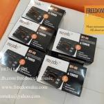 Musedo MT-40 Metronome & Tuner