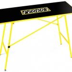 โต๊ะซ่อม Pedro'S Portable Work Bench