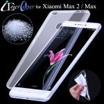 เคสใส Xiaomi for Xiaomi Mi Max 2