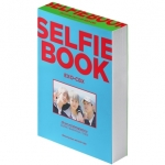 [Photobook] #EXO - #CBX - SELFIE BOOK