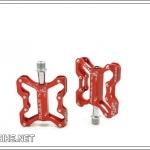 บันไดมิเนียม RUBAR รางโครโม PE-P06 เบา,ลื่น สุดๆ