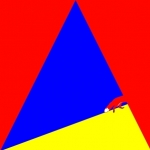 อัลบั้ม #SHINee - Album Vol.6 [The Story of Light' EP.1]