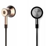1More Earbud New EO320 หูฟังเอียร์บัดมีไมค์หรูหราราคาไม่แพง (รองรับทั้ง Ios Android)