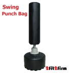 Swing Punch Bag