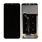 เปลี่ยนหน้าจอ Xiaomi Redmi 5 Plus หน้าจอแตก ทัสกรีนกดไม่ได้