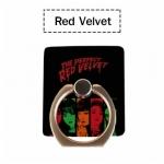 แหวนคล้องนิ้ว (iring) Red Velvet - BADBOY