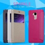 Nillkin case for Xiaomi Redmi 4 PRO