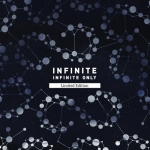 Infinite - Only (6th Mini Album) [Limited Edition]