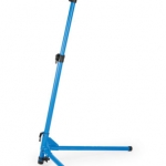 แท่นซ่อม Park Tool HOME MECHANIC REPAIR STAND ,PCS-10