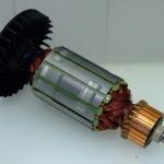 ทุ่น กบไฟฟ้า มาคเทค Maktec MT110, MT110X