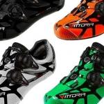 รองเท้าเสือหมอบ VITTORIA IKON (ROAD)