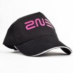 หมวกเบสบอล 2NE1