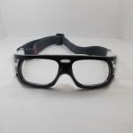 แว่นตาสำหรับเล่นกีฬากลางเเจ้ง 04