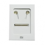 Original Xiaomi Earphones In-Ear Headphones Pro Gold ศูนย์ไทย