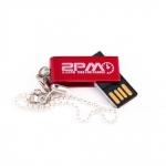 แฟลชไดรฟ์ 2PM 4GB