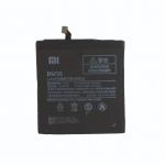 เปลี่ยนแบตเตอรี่ Xiaomi Mi 4S (BM38) แบตเสื่อม แบตเสีย แบตบวม รับประกัน 1 เดือน