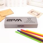 กล่องดินสอ 2PM