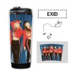 กระบอกน้ำ EXID – Full Moon