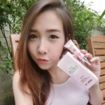 SONIYA Daily Aura Foundation SPF40 PA+++ #02 DIVA