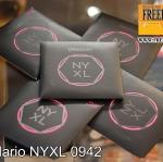 D'Addario NYXL 0942 Electric Guitar Strings