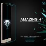 ฟิล์มกระจกนิรภัย LG G3 Stylus ยี่ห้อ Nillkin (H)