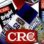 น้ำยา CRC