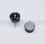 Potentiometer 10K