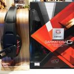 หูฟัง Edifier G2 Gammatera Gaming Gear หูฟังเกมมิ่งเกียร์เสียงเทพ มีไมค์ จากผู้ผลิตลำโพงแบรนดัง