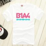 เสื้อยืด B1A4