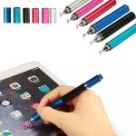 2IN1 Disc Jot Pro Stylus/Ball Pen ปากกาเขียนหน้าจอ พร้อมปากกาลูกลื่น
