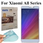 Nano Film FOR Xiaomi MI5X
