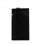 เปลี่ยนจอ Nexus 7 Gen 2 K008 K009 ME571K หน้าจอแตก ทัสกรีนกดไม่ได้ จอแท้