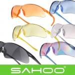 แว่นกันแดด SAHOO g1003
