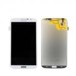 เปลี่ยนจอ Samsung Grand1 i9082 หน้าจอแตก ไม่เห็นภาพ