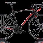จักรยานเสือหมอบ POLYGON Strattos S2 Claris 16 สปีด ตะเกียบคาร์บอน 2017
