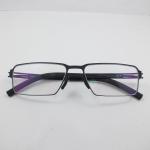 กรอบแว่นตา IC berlin lior a. 54-18-140